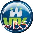 VMKnoBS Forum